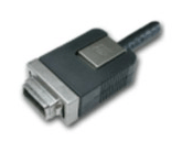 NX Cable Assembly