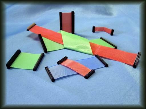 flat_ribbon_colored4