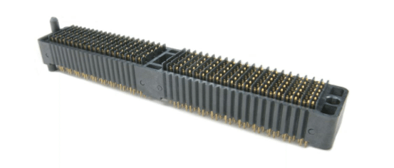480 Position Hermi Mezz Connector